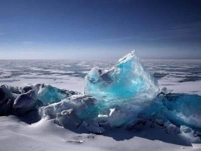 Системы анализа данных по развитию климата